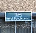 usda-rural-development-2