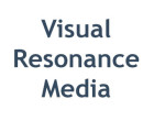 visual-resonance